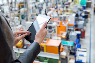 Identifying and Mitigating Supply Chain Risk in Logistics Industry – Risk Management Plan
