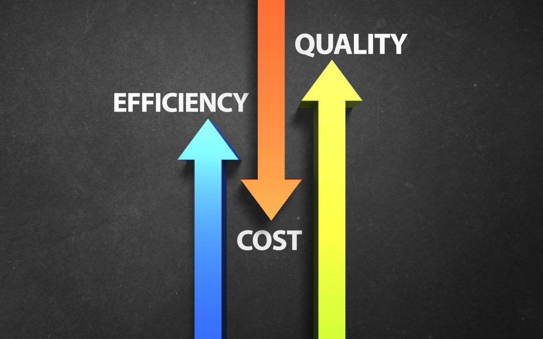 Industry Best Practices – Cost Reduction Strategy for F&B Industry | SpendEdge