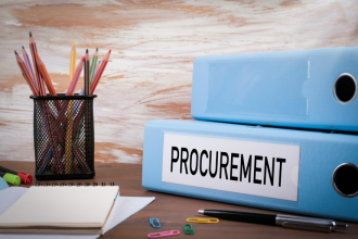 The Future of Procurement in the Digital Age: Planning Today for the Procurement of Tomorrow