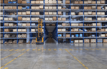 The Importance of Supply Chain Management in the Industrial Packaging Sector
