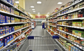 Procurement Market Intelligence – Category Management for Retail and CPG Industry | SpendEdge