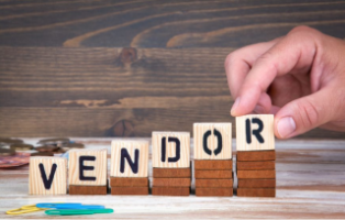 Vendor Management Best Practices: Reasons Why it'll Help Companies Crush the Competition in 2019