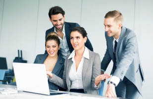 Why Investing in Supplier Relationship Management is a Bankable Idea?