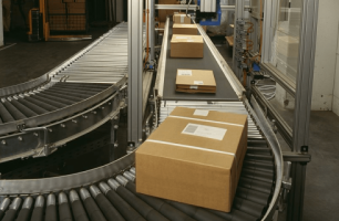 Top 5 Trends Shaping the Future of Retail Supply Chains
