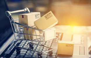 Strategic Sourcing: Enabling E-commerce Businesses to Strengthen their Position in Australia