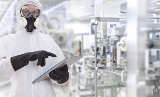 Top Pharmaceutical Supply Chain Challenges in 2019