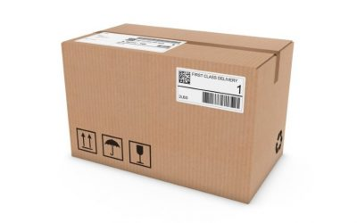 Top Corrugated Packaging Market Trends in 2019