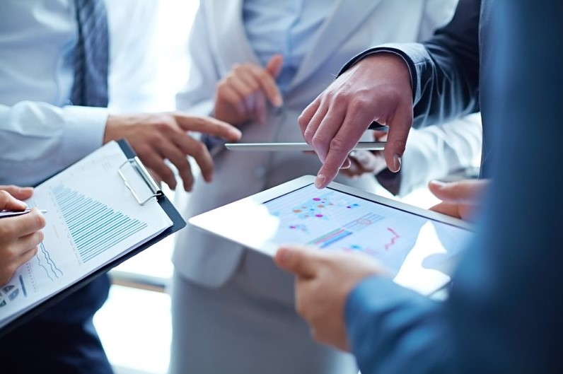 Top 10 Procurement Outsourcing Companies in the World 2019