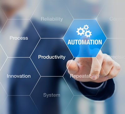 Robotic Process Automation: The Vital Role of RPA in Procurement
