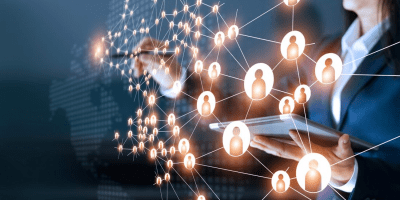 Machine Learning in Supply Chain Management: New Age Technology to Streamline Business Operations