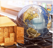 Reducing Delivery Time by 47% by Profiling Potential Suppliers for a Company in the E commerce Logistics Industry