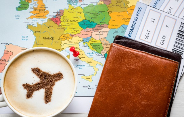 Where is the UK Travel Market Heading Following the Thomas Cook Bankruptcy | SpendEdge's Take on the Strategies to Secure Stability in the Current UK Travel Industry