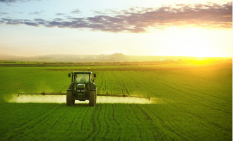 Key Factors Impacting the Growth Momentum in the US Agrochemicals Industry
