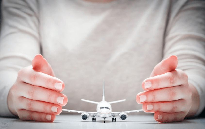 Successful M&A Strategies for Companies in the Aerospace and Defense Industry