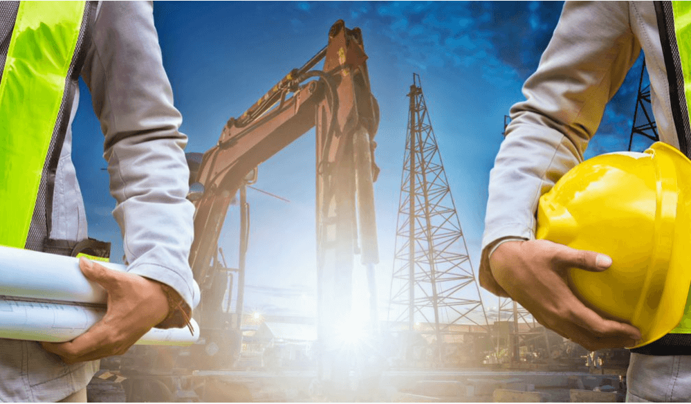Enabling a Construction Materials Company to Unlock Value from Strategic Suppliers through Specific Supplier Insights