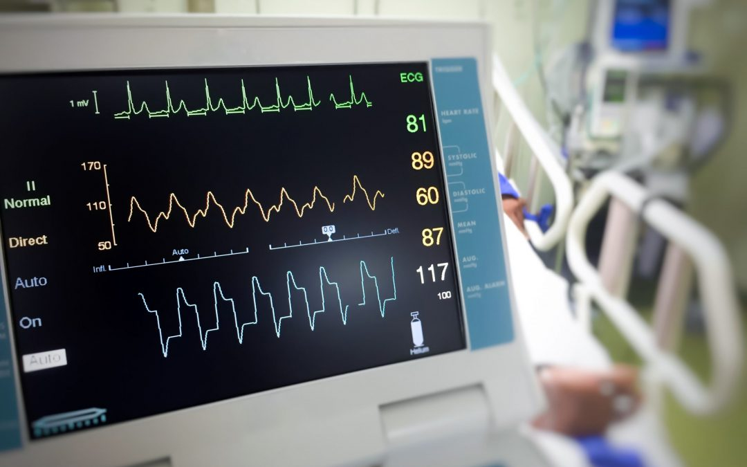 Impact of COVID 19 on the Medical Device Market: Deep Insights into the Top Alternate Sourcing Options to Overcome the Predicted Supply Chain Risks in the Medical Device Market