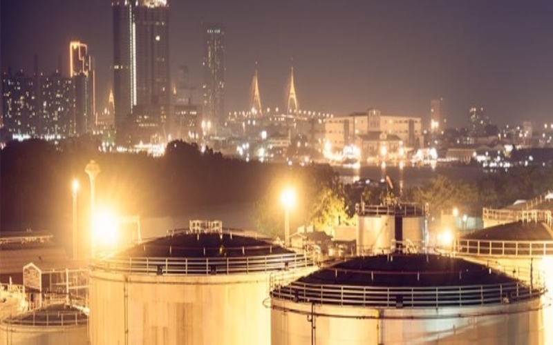 Supply Market Intelligence for a leading MNC in the Oil and Gas Industry