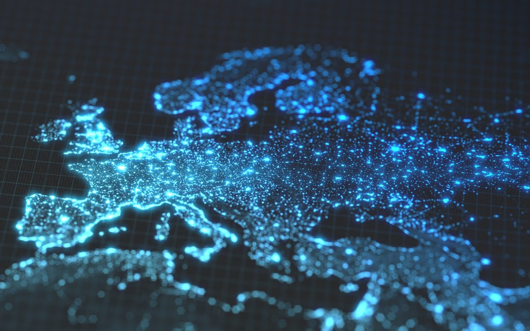 Five Pro Tips for Low-Cost Country Sourcing   Strategic Procurement Outlook