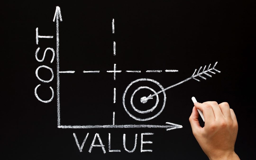 Cost Reduction Strategies – A Key Benefit in Contract Management | SpendEdge