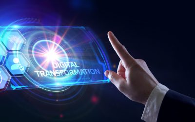 How Technology is Driving a Transformation in Procurement Best Practices