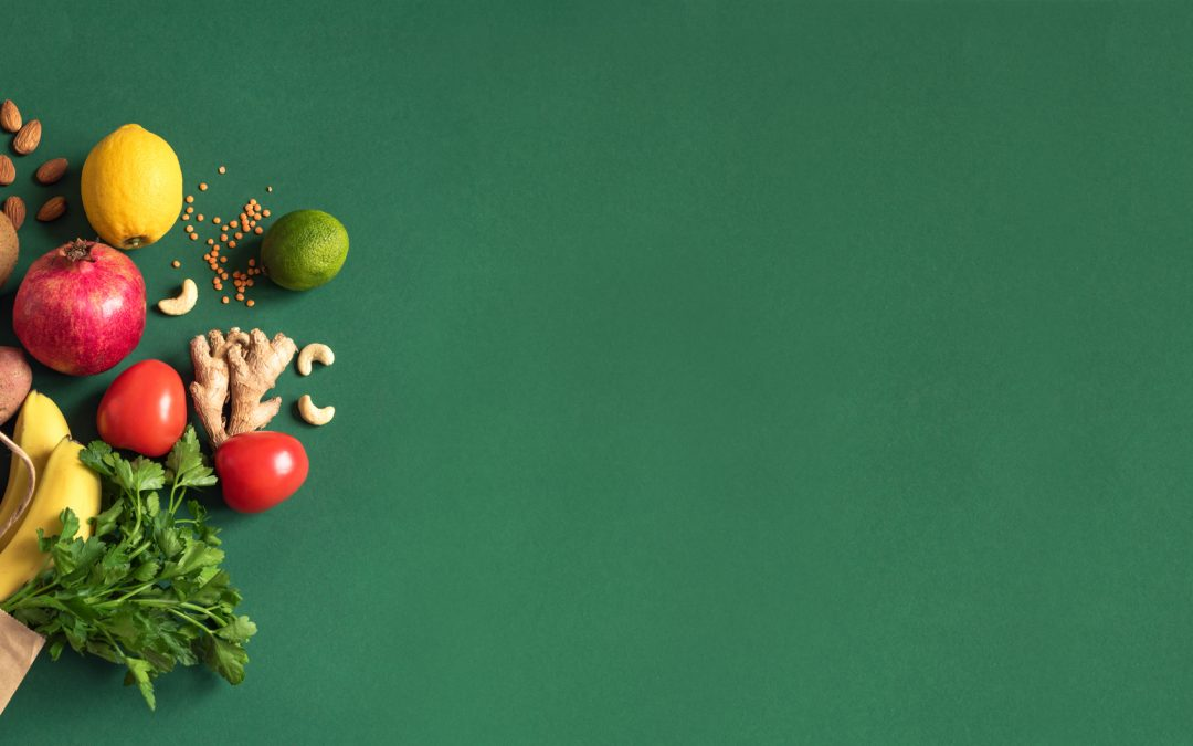 Why Every Food Retailer Needs a Strategic Procurement Outlook in the New Decade