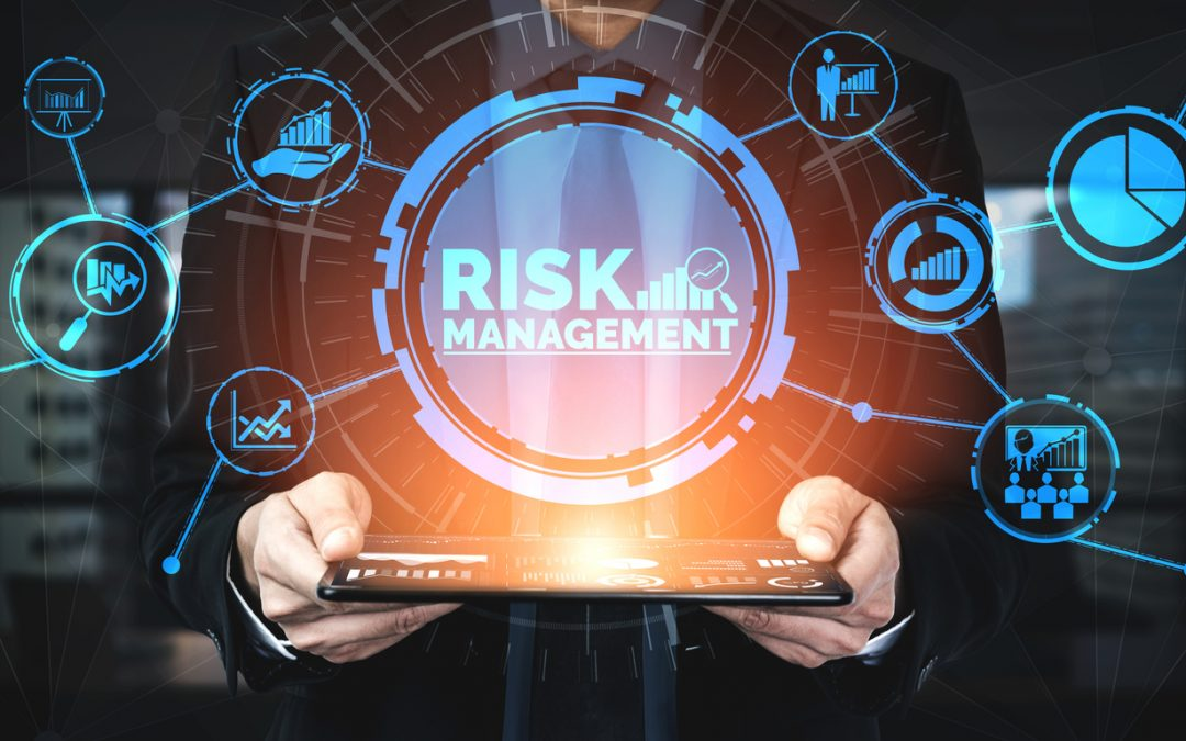 Risk Management Strategy – Automotive Industry | SpendEdge