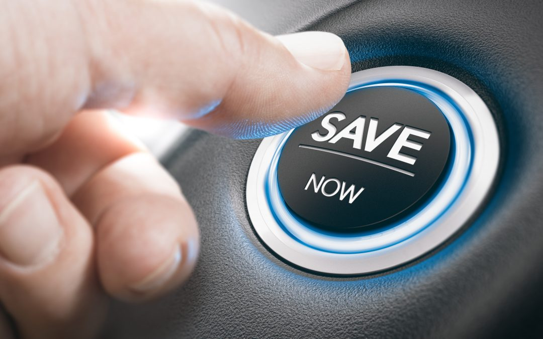 5 Cost Saving Strategies to Transform Procurement for IT and Telecom Companies Post-COVID
