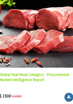 veal meat 1
